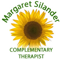 Margaret Silander Complementary Therapist